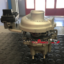 TURBOCOMPRESSORE PER CHRYSLER VOYAGER 2.8 CRD - 120 KW 163 CV. 771955 803423-2