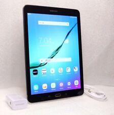 Samsung Galaxy Tab S2 | SM-T818W - 32GB Wi-Fi + 4G (GSM UNLOCKED) | Black