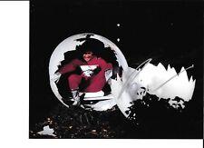 ROBIN WILLIAMS SIGNED MORK AND MINDY CLASSIC 8X10 PHOTO PIC RP DOUBTFIRE ALADDIN