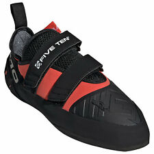 Five Ten Rock Climbing Shoes Women Anasazi Pro