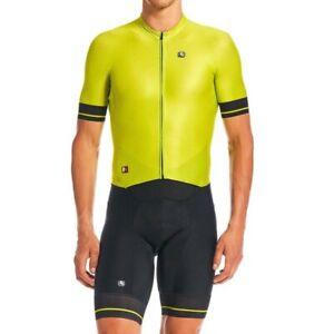 Giordana FRC Skinsuit, Men's XL