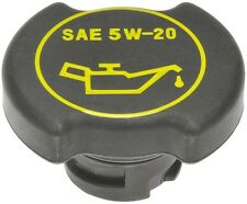Dorman 80991 Oil Cap