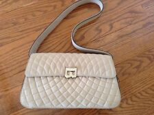 BALLY's Authentic Vintage Mini Shoulder Bag
