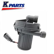 Secondary Air Injection Pump for Audi  VW A4 A6 TT  Beetle Golf Jetta 06A959253E