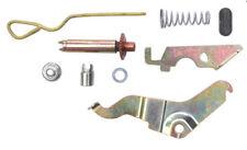 Drum Brake Self Adjuster Repair Kit Rear Right PERFECT PARTS  H2579 Made in U.S.