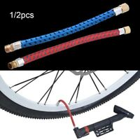 Bike bicycle brake shifting cable core wire protection sleeve protective tube RA
