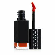 Givenchy Encre Interdite 24H Lip Ink - # 05 Solar Stain 7.5ml Make Up