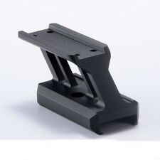 High Quality Scope Mount Airsoft T1 / T-1 / T2 / T-2 / Target Red Dot Sight HOT