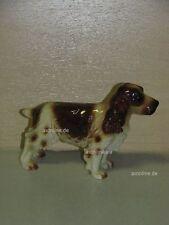 +# A002970_11 Goebel Archiv Muster Hund Dog Cocker Spaniel 30-638