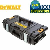 DeWalt DS150 1-70-321 TOUGHSYSTEM Toolbox Power tool Storage case Box (Empty)
