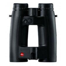 Binocular with telemeter Geovid 10X42 HD-R 2700/Binocolo/Jumelle - LEICA