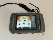 Juniper Mesa Tablet Carlson SurvCE Data Collector