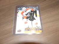 2017-18 Upper Deck Nolan Patrick Young Guns Canvas  C-91