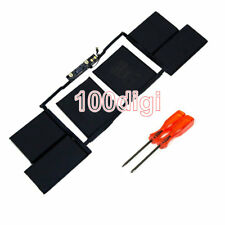 """Genuine A1820 Battery for Macbook Pro 15"""" A1707 Late 2016 Mid 2017 MLH32LL MLH42"""