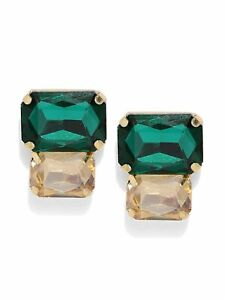 Zaveri Pearls Contemporary Style Stud Earring For Women