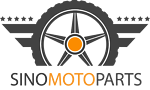 Moto&Carts Parts