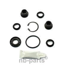 Reparatursatz Hauptbremszylinder 25,4 mm Bremssystem LUCAS Rep-Satz Dichtsatz