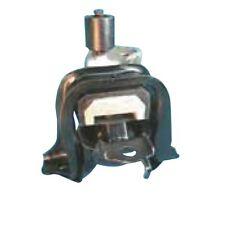 RH Side Kelpro Engine Mount MT8827 - For Toyota Echo 1999 - 2002 1.5L
