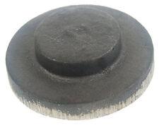 GHISA non rifinito MANDRINO TORNIO Placca posteriore per PIASTRA 80 mm diametro