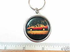 Berreta Keychain , Chevrolet Berreta  Key Chain (#539)