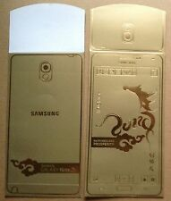 Ang pow  red packet Samsung 1 PC  2014 new