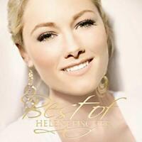Helene Fischer - Best Of [CD]