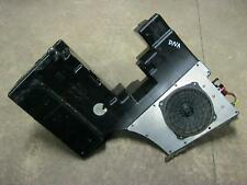 Subwoofer NOKIA Org. Audi A4 S4 B5 Bass Lautsprecher 8D9035381C