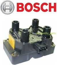 VALEO NEW IGNITION COIL ALFA ROMEO 155 DACIA FIAT LANCIA LAND ROVER 1.2 1.4 1.6