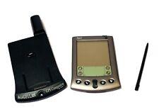 3COM Palm V + Magellan GPS Companion [5771]