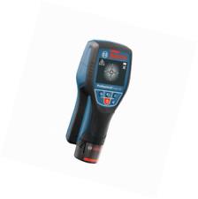 Bosch Ortungsgerät Wallscanner D-tect 120 Professional
