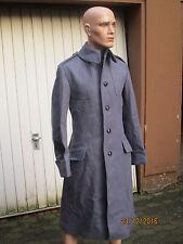 Greatcoat Man´s Household Division,Guard Coat Palace Guard,Size 176/92,gurkha,