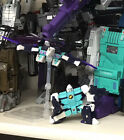 transformers Pounce And Wingspan
