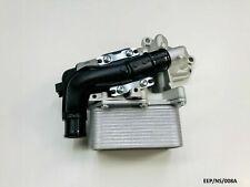 Ölkühlermontage für Renault Koleos, Master, Trafic 2.0dCi, 2.3dCi EEP/NS/008A