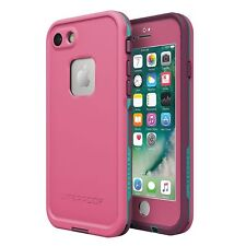 Lifeproof FRĒ SERIES Waterproof Case for iPhone 7 (ONLY) TWILIGHTS EDGE