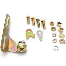 American Shifter Neutral Safety Switch Kit / Backup Switch Kit ASCSWT2K rat rod