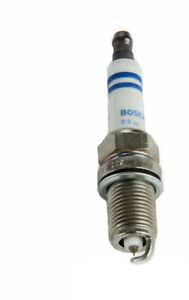 For AM General Buick Chevy Ford GMC Isuzu Pontiac Spark Plug Bosch Platinum 6722