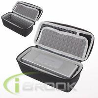 EVA Protective Carry Storage Case Bag for Bose Soundlink Mini BT Speaker
