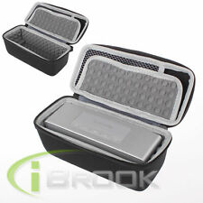 EVA Protective Carry Storage Case Bag for Bose Soundlink Mini BT Speaker