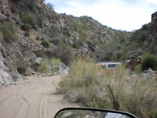 50 Lbs Gold Panning Raw Unsearched Paydirt Placer AZ Mining GREAT FUN HOBBY IDEA