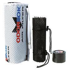 Filtre Anti-Odeur à Charbon OdorSok 300mm 330 m³/h (125mm)