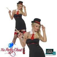 LADIES SAILOR WIFE TV Cartoon Hen Night Fancy Dress Costume Outfit 80530