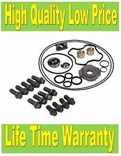 Powerstroke Turbo Rebuild Kit for Ford 7.3L DIESEL Turbocharged TP38 GTP38
