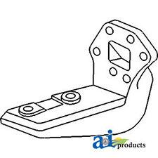 John Deere Parts FENDER BRACKET RH  A4049R