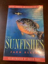 The Sunfishes By Jack Ellis