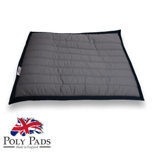 GENUINE PolyPad Outsider Bed Dog Bed Pet Comfortable Cosy Large
