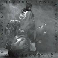 THE WHO QUADROPHENIA JAPAN LTD SACD UIGY-9597 w/OBI NEW OBI Japan with Tracking