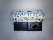 Nikon 4L990-445-1AN LSA/LIA Detector Unit,NK2551,unused~5456