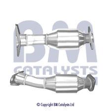 Catalytic Converter TOYOTA RAV4 Mk.4 2.0 VVT-i (3ZR-FAE) 12/12-4/15 (1st cat)