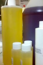 PALM OIL and COCONUT OIL 1 GALLON EACH  PALM OIL & COCONUT OIL  2 GALLONS TOTAL