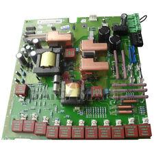 New Siemens Dc Converter 6Ra70 / C98043-A7002-L4 Module Power Interface Board